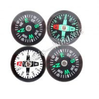 ksdc25-25mm-oiling-compass-8-2