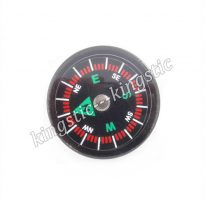 ksdc27-27mm-oiling-compass-21-2