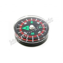 ksdc27-27mm-oiling-compass-21-3