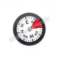 ksdc302-30mm-oiling-compass-23-2