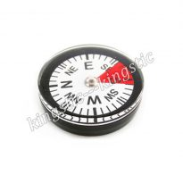 ksdc302-30mm-oiling-compass-23-3