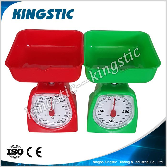 kse01-kitchen-scale-5-1-1
