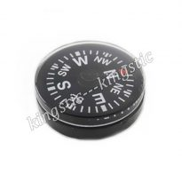 ksm201-20mm-oiling-compass-22-2