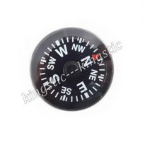 ksm201-20mm-oiling-compass-22-3