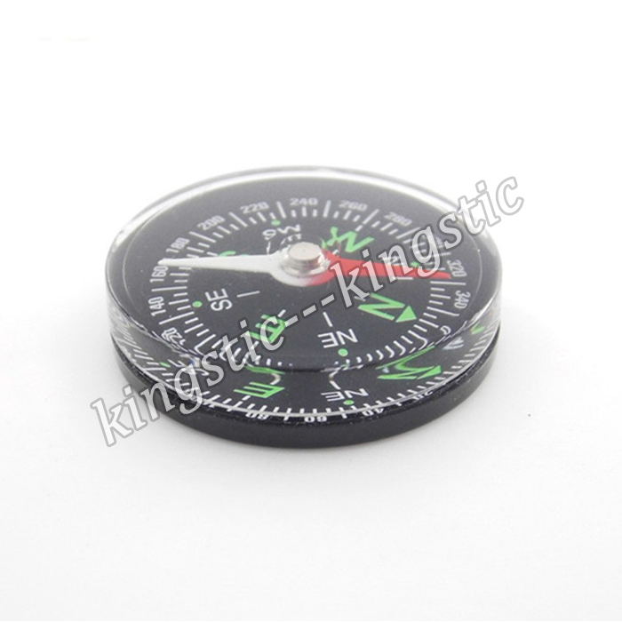 ksm3501-35mm-plastic-compass-11-1