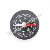 ksm3501-35mm-plastic-compass-11-2