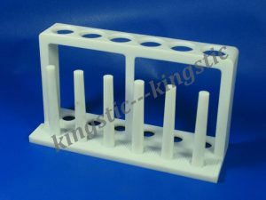 dr200-06-test-tube-rack
