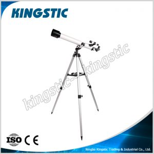ks6789-60-astronomical-telescope