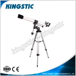 ks90070-astronomical-telescope